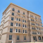 Hyde Park – 4 Residential Buildings