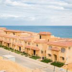Telal El Sokhna – 190 Villas + 96 TH